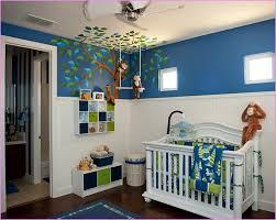 bedroom ba boy nursery wall decor ideas best home design ideas gallery pertaining to decor