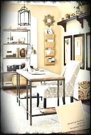 home office decor games. Home Office Decorating Ideas Pinterest Awesome Comfortable Quiet Decor Games