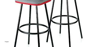 stool height for 36 countertop stool height for inch counter standard bar stool height for inch stool height for 36 countertop