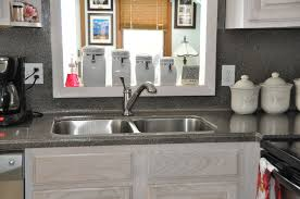Professional Bathtub Tile  Countertop Refinishing Bathtub - Reglaze kitchen sink