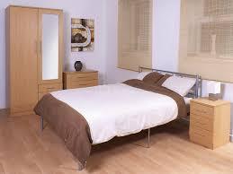 Made In America Bedroom Furniture Las Vegas Bedroom Furniture Vegas Bedroom Furniture Made America