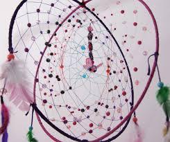 Double Dream Catchers Double Dream Catcher Canadian Indian Art Inc 94