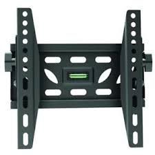 panasonic tv wall mount. image is loading fits-tx-40ex600b-panasonic-40-034-tv-bracket- panasonic tv wall mount a