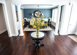 round table for foyer image of entryway round table dark table foyer