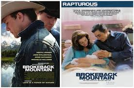 brokeback mountain essay brokeback mountain short story