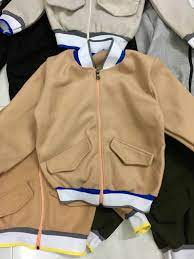 Áo dạ cho bé trai - Sắp xếp theo liên quan sản phẩm