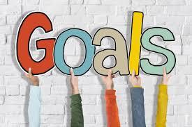 Professional Goals List 8 Professional Development Goals For Creating A Bright Pr