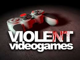 Gerard Henderson s Speeches   Essays   The Sydney Institute     Violent Video Games  Blamed For Promoting Violence  May Benefit Brain    HuffPost