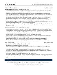 Awesome Smu Cox Resume 41 In Resume Templates Word With Smu Cox Resume
