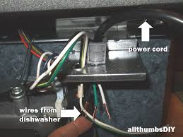 allthumbsdiy images 020 ge profile dishwasher wiring a
