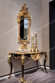 hall console table with mirror. Hall Console Table And Mirror Set Element Euro Also Wondrous Entrance Side Inspirations Tables Mirrored Hallway Foot Long For Sale Skinny Sofa Slim With H