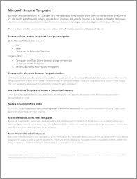 Fresher Job Resume Sample Resume Format For Mba Finance Freshers