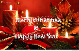 merry christmas and happy new year 2015 greetings. Plain 2015 With Merry Christmas And Happy New Year 2015 Greetings H