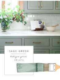 green kitchen ideas our top color palette trends spring sage green lime green kitchen ideas green kitchen ideas