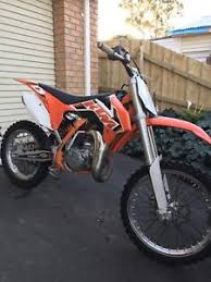 2018 ktm 85 big wheel. beautiful ktm ktm 85 big wheel 2015 to 2018 ktm big wheel c