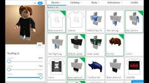 Cool Roblox Shirts How To Look Cool In Roblox Using Custom T Shirts You Make