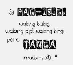 Beauty Quotes Tagalog Best Of 24 Beautiful Tagalog Love Quotes With Images