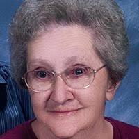 Peters, Doris Cannoy – NRVNews