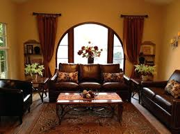 spanish style rugs traditional style living rooms and area rugs spanish style kitchen rugs