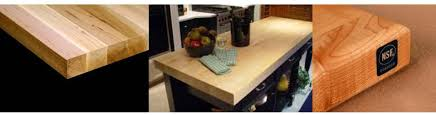 bally 3 food safe butcherblock work tops are perfect for the restaurant business residence or wherever a fine finish food safe work top is desired