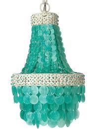 furniture stunning turquoise chandelier light 22 61 lwmqcu 2bl sl1024 light turquoise chandelier earrings lwmqcu 2bl