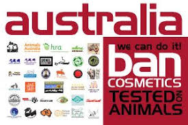choose free humane research australia s australia and 35 other groups are asking members of the global public to join us in