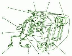 similiar chevy blazer engine diagram keywords diagram moreover chevy blazer engine diagram further 1998 chevy blazer