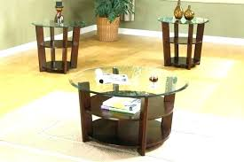 matching coffee table and end tables matching coffee table and end tables coffee table with matching