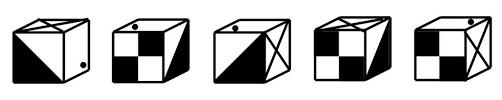 Contoh soal perangkat desa pancasila dan uud 1945 1. Tes 1 Tes Pengetahuan Umum Pdf Free Download