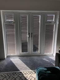 wooden blinds fraser james blinds