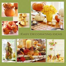 thanksgiving office decorations. Decoration Ideas For Thanksgiving Party - Office Decorations D