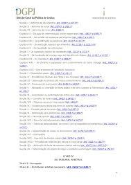 Artigo 218 ao 232 Estudos do Novo