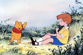 Winnie The Pooh Quotes About Life Inspiration The Best Winnie The Pooh Quotes For All Moments In Life Stylist