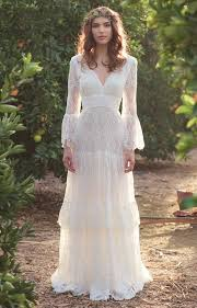 hippie wedding dress. best 25+ hippie wedding dresses ideas on pinterest | for moms, renewal of vows dress and alternative