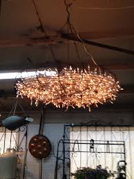 pictures gallery of impressive outdoor chandelier diy chandeliers and lighting oh my creative
