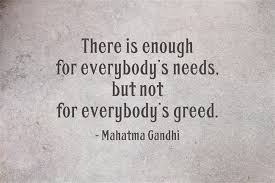 Greed Quotes Amazing 48 Top Greed Quotes And Sayings