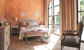 Modern Rustic Bedroom Rustic Bedroom Paint Ideas Bedding Sets