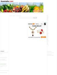 Calories In Indian Food Indian Food Calories Calorie