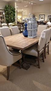 havertys dining room sets. Home Interior: Exploit Havertys Kitchen Table Tables Great Furniture Dining Room Set From Sets E