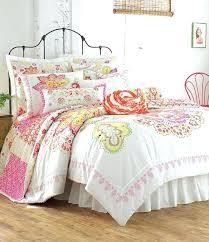 bedding bed bath and beyond home quilt cotton percale thread count vera bradley dillards sets duvet