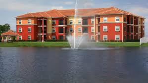 Kissimmee Background 5