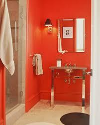 Image White Bathverticalboldbeautifulbathroom3 Hgtvcom Bold And Beautiful Bathrooms Hgtv