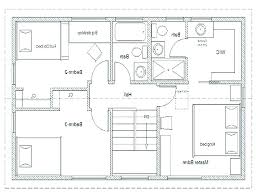 create house floor plans free make own plan your a game for