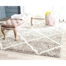 this picture here fluffy rugs ikea green gy rug inspiring accent small x white