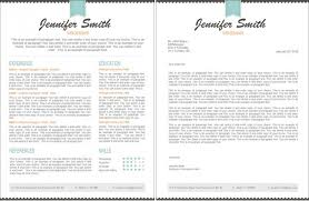 Resume Template Pages Free Free Download Free Mac Resume Templates