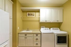Utility Closet Walmart Cabinets Ikea En Sink Cabinet Home Depot. Utility  Closet Walmart Cabinets Lowes In Laundry Room. Hdx Utility Cabinet Home  Depot ...