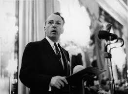 tommy douglas essay here is a of canadian medicare and tommy douglas wwi essay essay on different topics meagan