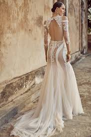 How To Choose The Best Wedding Dress Shape For Your Body Best Website Wedding Dresses