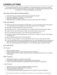 Mental Health Counselor Job Description Resume Mental Health Counseling Cover Letter Best Solutions Mental Health 6