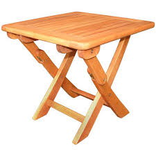 stylish small folding wooden table with folding small tables making a folding table wooden folding table